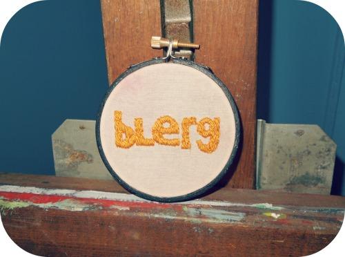 blerg3
