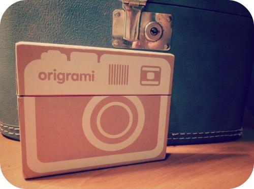 origrami1